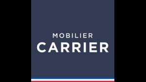 logo Mobilier Carrier