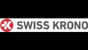 logo Swisskrono