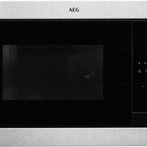 AEG MSB2547D-M - 492,30€TTC 4,17€ d'éco-part.