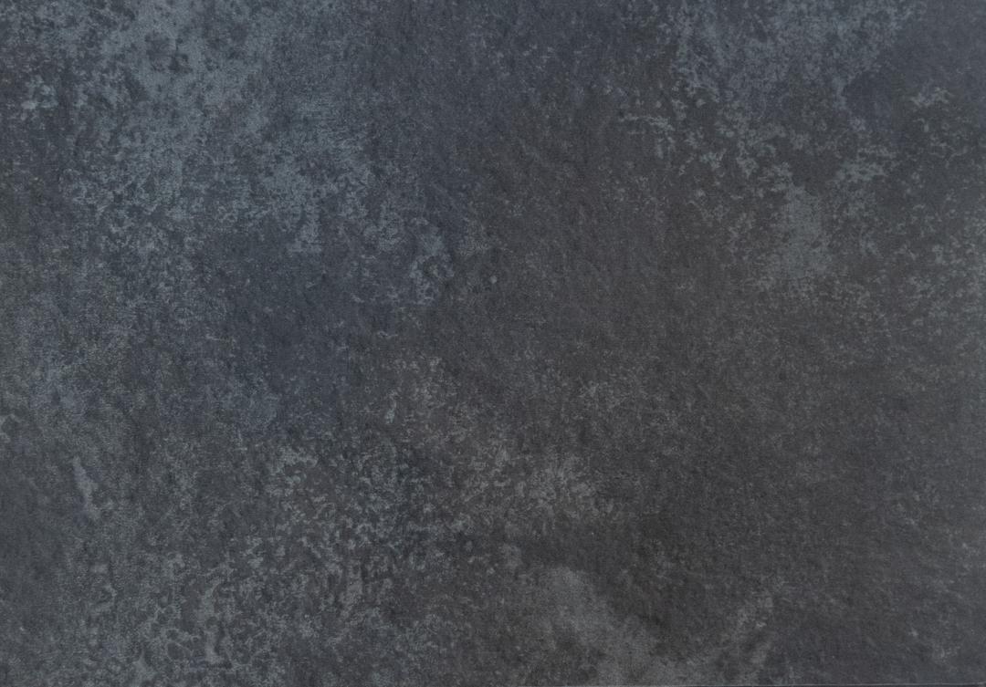 F76054GR